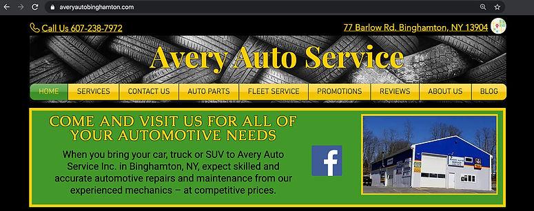 Avery Website.jpg