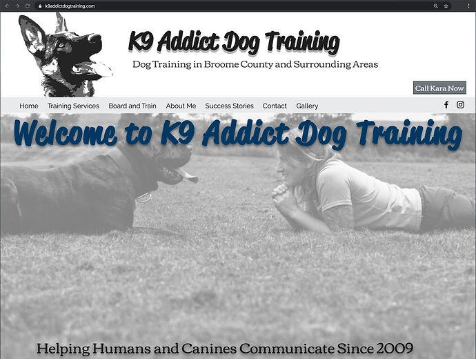 k9 addict dog training.jpg