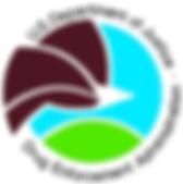 Dea_color_logo_JPG.webp