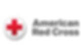 about-american-red-cross-logo.webp