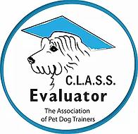 class evaluator_logo_web.webp