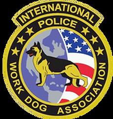 IPWDA logo.webp