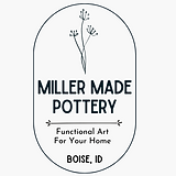 Miller Made Pottery (1).png