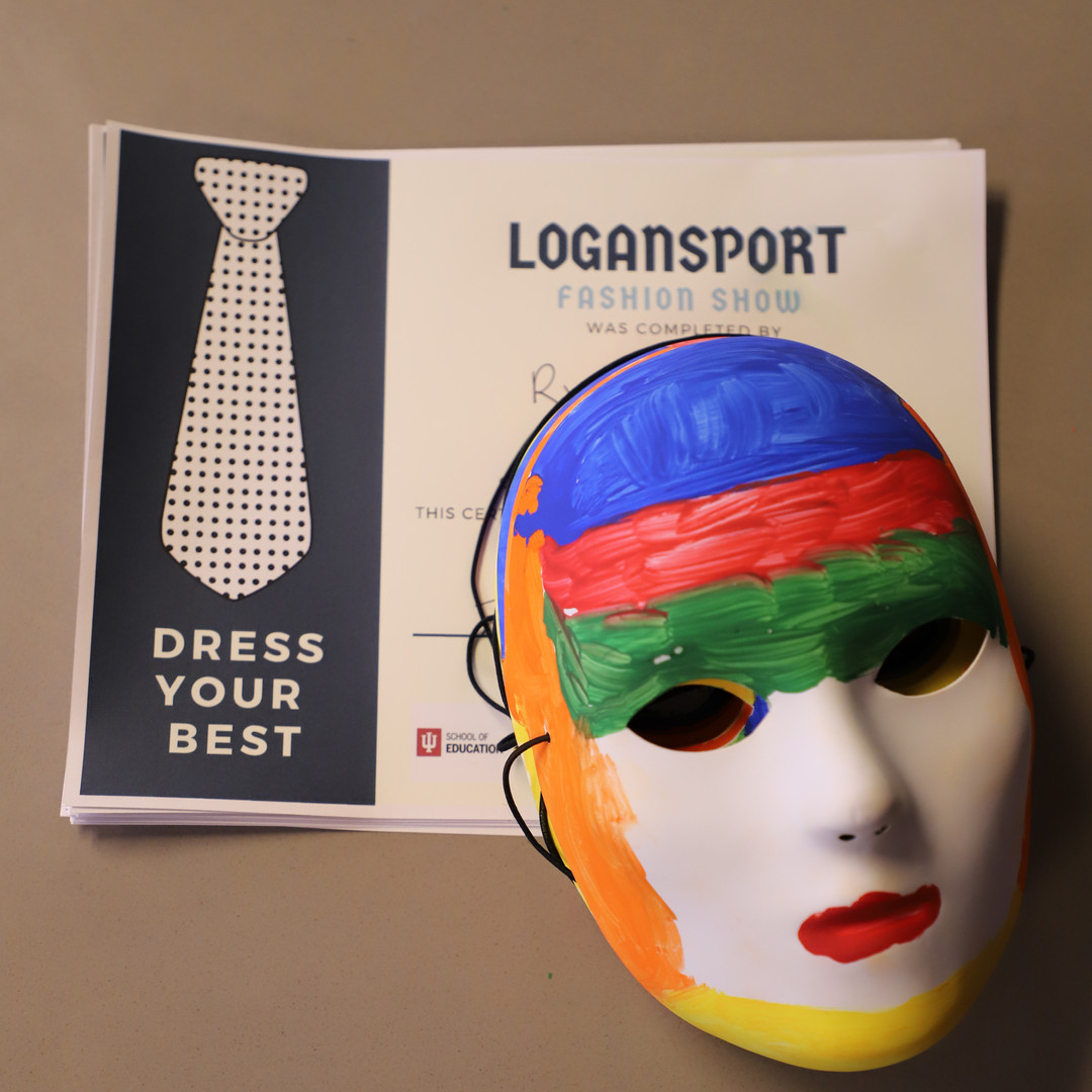 certificate and mask.JPG