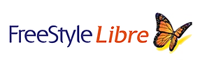 libre-logo-horizontal.png