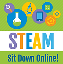 STEAM Sit Down Online - Square.png