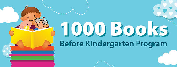 1000 Books before Kindergarten.jpg