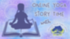ONLINE STORY TIME - Yoga Title Page.png