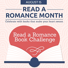821 - Read a Romance Month - Newsletter - Square.png