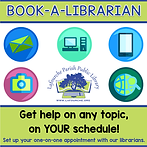 Book-a-Librarian Logo Square.png