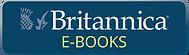 Brittanica ebooks.png