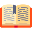 open-book (2).png