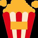 cinema.png