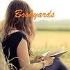 Bookyards.jpg
