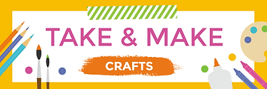 TAKE AND MAKE - Event Page Image.png