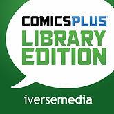 Comics Plus App.jpg