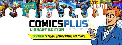 COMICS PLUS - Promo1.jpg