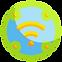 wifi (2).png