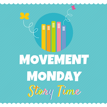 Movement Monday Story Time - Square.png