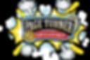 SE20 - Page Turner Adventures Logo.png
