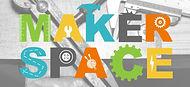 WEBSITE%20-%20Makerspace%20-%20Header_ed