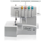 Brother Overlock 1034D Serger.png