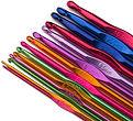 Luxbon Crochet Hooks.jpg
