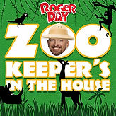 SE20 - Roger Day Zookeepers in the House
