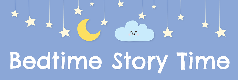Bedtime Story Time - Website Header.png