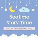 Bedtime Story Time - Square.png