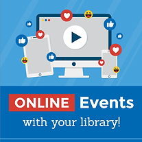 Online Events with Your Library - Square.png