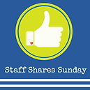 Staff Shares Sunday - Square.png
