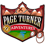 Adventure_Badge_small.png