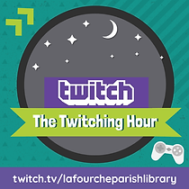 The Twitching Hour - Square.png