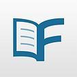 Flipster logo.png