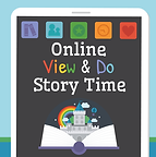 Online View & Do Story Time - Square.png