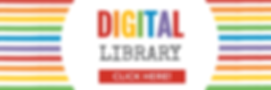 Digital Library.png