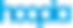 hoopla logo name.png