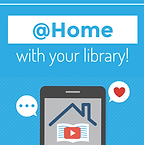 @Home with Your Library - Square.png