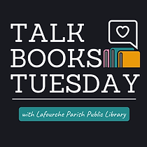 Talk Books Tuesday - Square.png