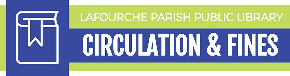 WEBSITE - Circulation & Fines Banner.png