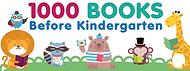 1000 BBK - Web Banner.png