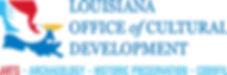 OCD_LDOA Logo.jpg