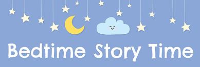 Bedtime Story Time - Website Header.png