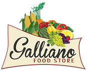 Galliano Food Store.png