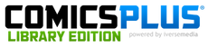 COMICS PLUS - Logo.png