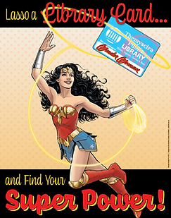 Lasso a Library Card.png