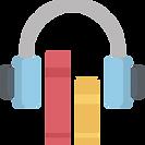 audiobook.png