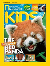 National Geographic Kids1.jpg