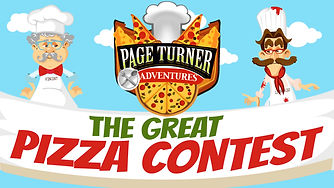 GREAT PIZZA CONTEST for 1 sheet 2.jpg